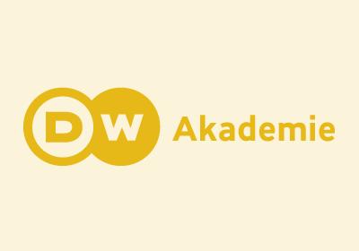Deutsche Welle Akademie