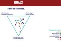 Screenshot Goals_close