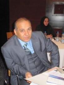 ibrahim-al-sragey