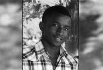 Roger Niyigena Profile