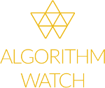 Algorithm Watch