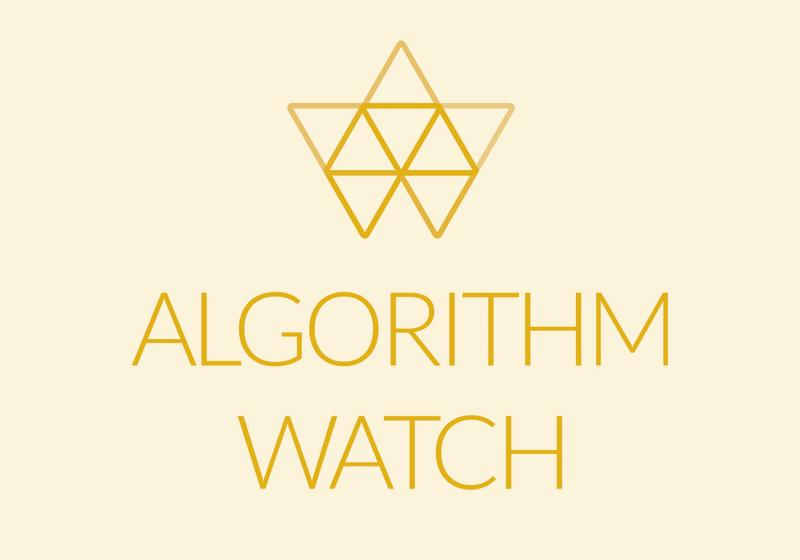 Algorithm Watch
