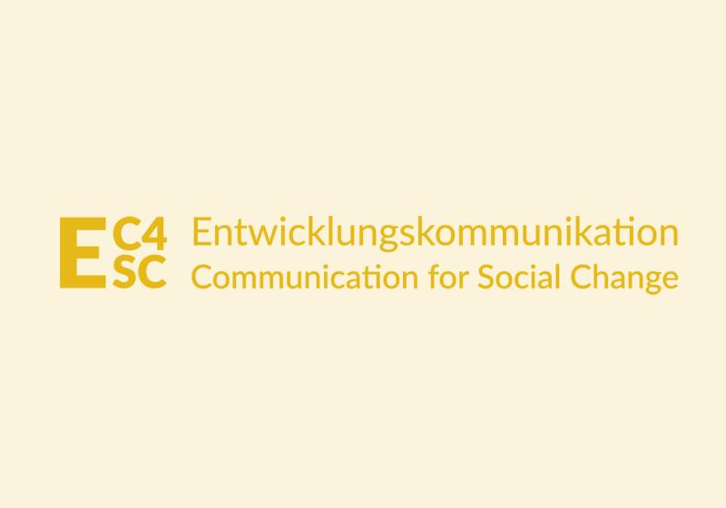 EC4Sc Entwicklungskommunikation