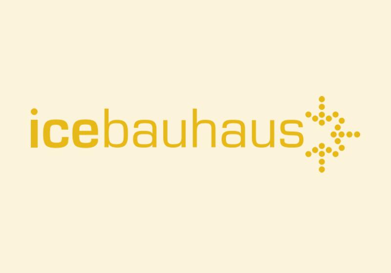 icebauhaus