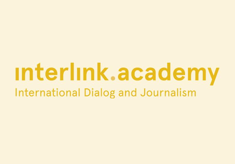 Interlink Academy