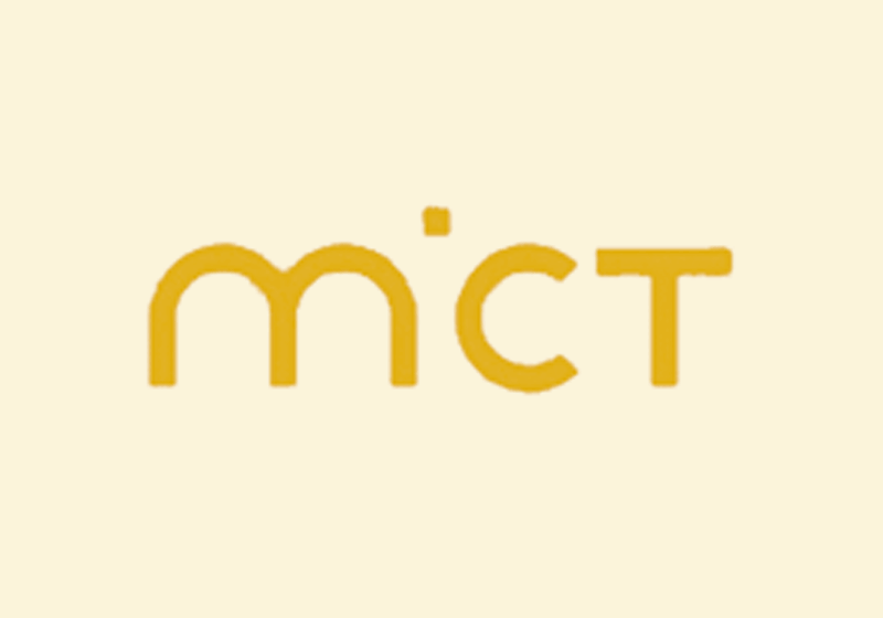 mict – media in cooperation and transition